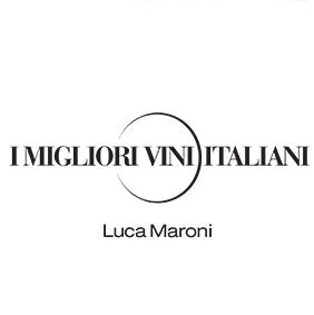Proposta Eventi Roma e Milano 2015.2016