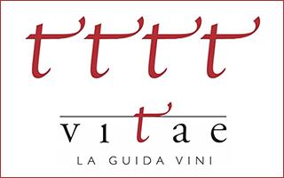 """Vigna il Cerqueto 2013 vince le """"4Viti Ais"""""""