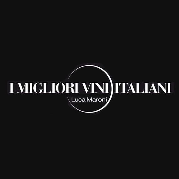 Cantina Le Macchie sull'Annuario dei Migiori Vini Italiani